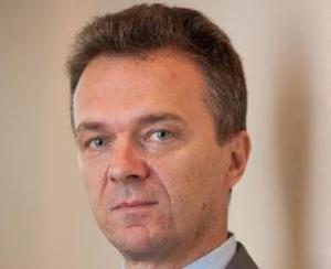 Radu Craciun, validat de ASF in functia de presedinte al BCR Pensii