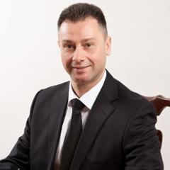 Radu Dumitru Stanescu este noul director comercial al DPD Romania