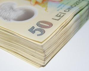 Radu Ghetea, ARB: O lege a insolventei persoanelor fizice nu trebuie sa genereze riscuri sistemice