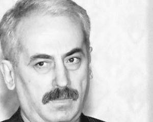 Fostul premier Radu Vasile a incetat din viata, la varsta de 71 de ani