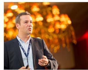 Interviu cu Radu Vilceanu, CEO ContentSpeed: Sfaturi pentru antreprenori la inceput de drum in e-commerce-ul romanesc