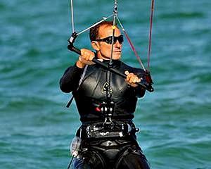 Victor Ponta: Vreau sa