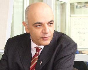 Arafat, videoconferinta cu reprezentantii structurilor de urgenta