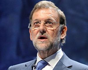 Tensiuni in Spania: Premierul refuza sa demisioneze in urma acuzatiilor de coruptie