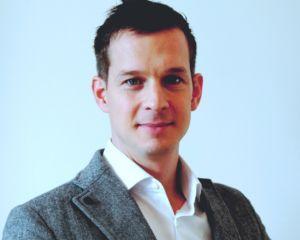 """Interviu exclusiv despre viitorul in eCommerce cu Ralf Haberich, CCO Webtrekk, Germania si autor al cartii """"Future Digital Business"""""""