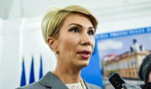 PNL propune control la CCR pe OUG si vot electronic pentru diaspora