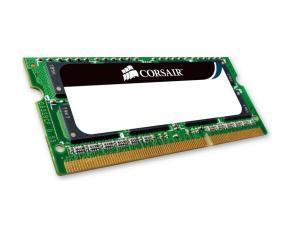 Memoriile RAM DDR3 de 4GB se vor scumpi la finele anului