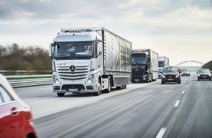 Guvernul a rambursat accize de 8,18 milioane lei către 150 de firme de transport, spune UNTRR