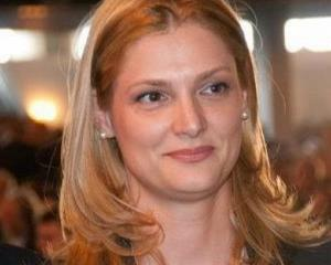 Ramona Manescu, ministrul Transporturilor: Se poate face treaba, daca exista vointa si interes