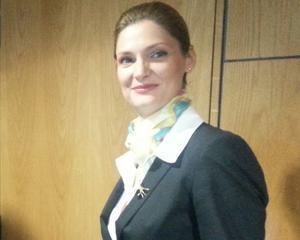 Transporturi: Ramona Manescu s-a intalnit cu omologul sau, Rimantas Sinkevicius