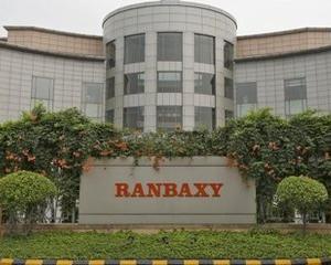 Sun Pharmaceutical va cumpara Ranbaxy cu 4 miliarde de dolari