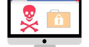 Romania, pe lista tarilor cu cel mai mare procent de utilizatori atacati de ransomware-ul mobil