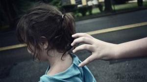 Trei tehnici anti-rapire pe care trebuie sa le stie toti copiii