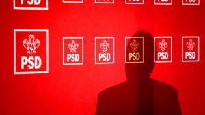 PSD se autoevalueaza printr-un RAPORT: Liviu Dragnea, principalul vinovat pentru situatia in care s-a ajuns