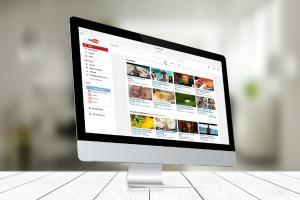 YouTube a eliminat zeci de milioane de clipuri, canale si comentarii in T3 2018. Iata cauzele