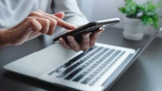 Raportarea financiara in format electronic unic european: ce trebuie sa stie firmele