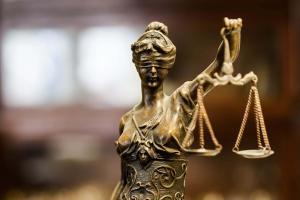 A fost publicat Raportul MCV: Lupta impotriva coruptiei A SCAZUT DRAMATIC, DNA e in declin