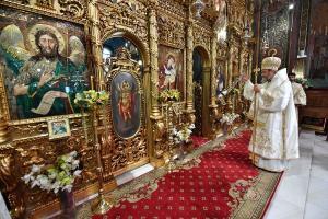 Un europarlamentar PNL cere redeschiderea Bisericilor: Am nevoie sa merg la Biserica