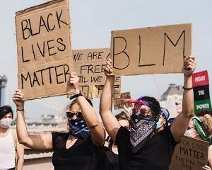 In cateva sute de ani, nu va mai exista rasism!