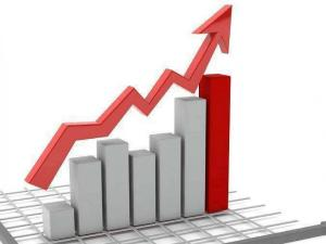 BNR estimeaza ca Romania nu va atinge tinta de inflatie: Va fi mai mare, abia anul viitor intram in normalitate