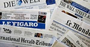 Bloomberg - Romania se zbate in cheltuieli, pe masura ce populistii forteaza masuri care risca retrogradarea tarii la JUNK