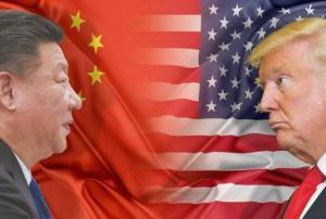 FMI: Daca SUA si China nu-si rezolva problemele, economia mondiala nu va arata bine pe viitor