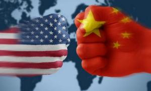Donald Trump amana impunerea de taxe suplimentare asupra importurilor din China