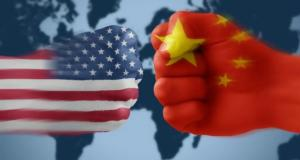 A inceput al 3-lea Razboi Mondial - de data asta unul comercial - Trump mareste taxele pe importurile de marfuri Chinei