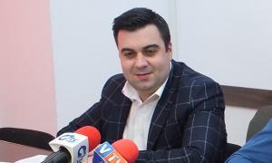 Cuc: Contractul pentru Autostrada Ploiesti-Brasov e gata. Lasam totul servit pe tava viitorului Guvern