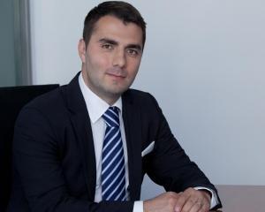 CBRE Romania se va ocupa de reconversia hotelului Starlight Suites in cladire de birouri