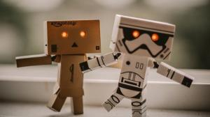 Romanii nu se tem ca robotii ii lasa someri. Fara adoptarea noilor tehnologii, tara noastra risca sa ramana in urma tarilor din regiune