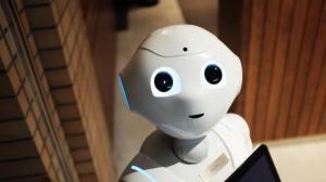 Robotul de citit