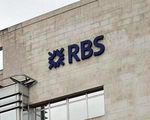 A fost finalizat transferul legal al dviziei de retail al RBS Romania catre UniCredit Tiriac Bank