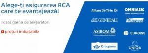 Cate reclamatii au facut romanii la ASF pentru asigurare RCA