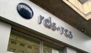 RCS&RDS a pierdut licitatiile prin care voia sa cumpere energie electrica de la propriile sale firme
