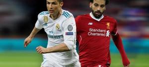 Ce ne recomanda specialistii sa pariem in finala Ligii Campionilor, Real Madrid vs Liverpool?