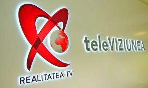 Realitatea TV s-a inchis, insa emisiunile NU DISPAR. Unde vor putea fi urmarite