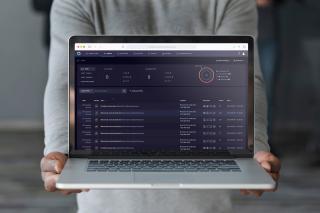 Infodesign Group si ReaQta, devin parteneri pentru a oferi protectie avansata in sectorul securitatii IT