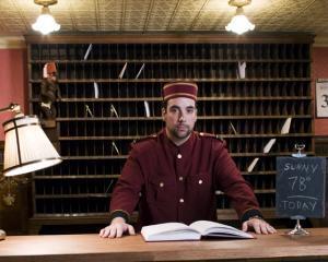 Germanii ofera 80 de joburi in domeniul hotelier - gastronomic