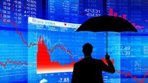 FMI: Socul economic provocat de coronavirus ar putea fi mai dur decat criza din 2008
