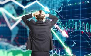 FMI avertizeaza: Exista pericolul celei mai mari recesiuni dupa Marea Criza Economica din 1930