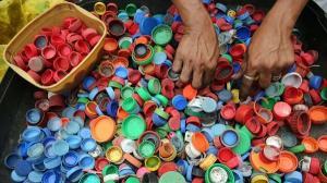 Statul ne obliga sa reciclam mai mult