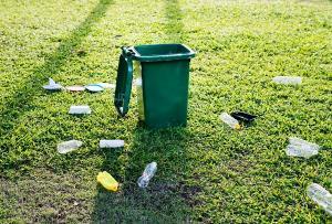 25 de companii mutinationale au aderat la un nou concept de reciclare a ambalajelor