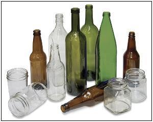 Analizele Manager.ro: Reciclarea sticlei la nivel mondial. Cateva date interesante