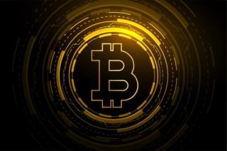 Bitcoin - un pariu de 100.000 de dolari pana la finele lui 2021