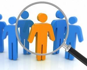 Metode si etape pentru recrutarea si selectia corecta de personal