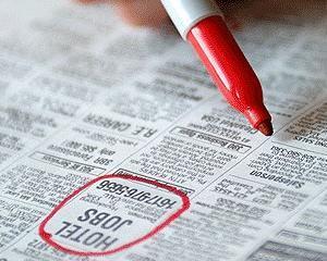 ANALIZA: O noua abordare a interviului de angajare