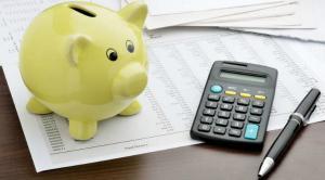 Guvernul adopta rectificarea bugetara pana la finalul saptamanii, cu taieri de fonduri de la Educatie si Transporturi