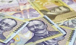 Rectificarea bugetara, pusa la zid de Consiliul Fiscal