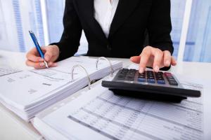 Nemtii de la Scope Ratings: Finantele publice ale Romaniei se vor confrunta cu doua mari provocari